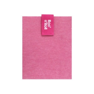 Boc´n´Roll Sandwich Wrap Eco Pink