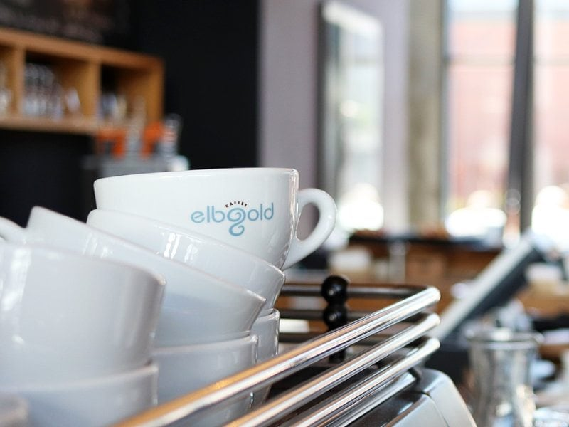 Where to buy KeepCup bei Elbgold in Hamburg