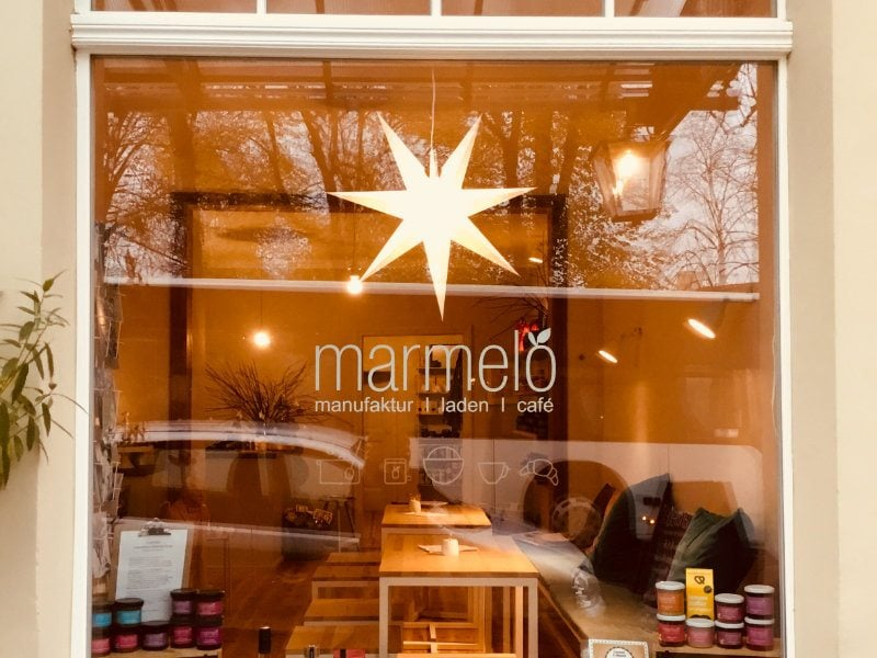 Where to buy KeepCup bei Marmelo in Rheinsberg