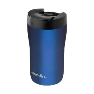 aladdin Latte Leak-Lock Thermobecher - Blau